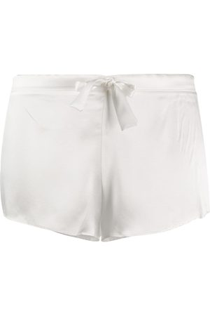 Gilda & Pearl Sophia' Shorts