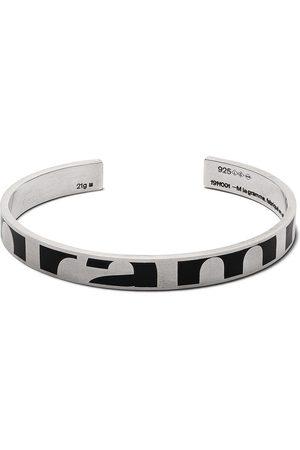 Le Gramme Armbänder - Armband mit Logo