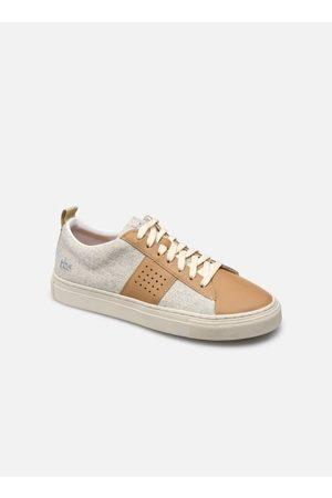 TBS Damen Sneakers - RSOURSE by