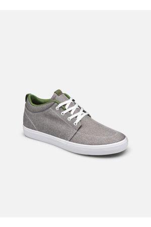 Globe Herren Sneakers - Gs Chukka by