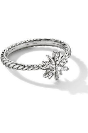 David Yurman Damen Ringe - Ring aus