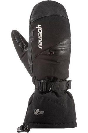 """Reusch Handschuhe - Handschuh """"Torres"""", wasserdicht, Daunen-Füllung, atmungsaktiv, , 8"""