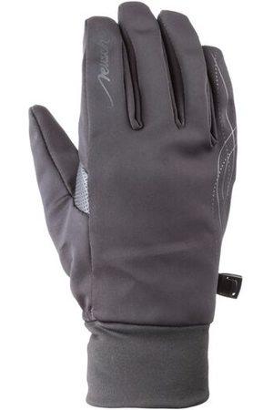 """Reusch Handschuhe """"Saskia"""", wasserdicht, winddicht, atmungsaktiv, , 6"""