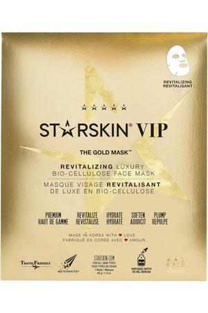 Starskin Maske 'VIP - The Gold Mask Revitalizing