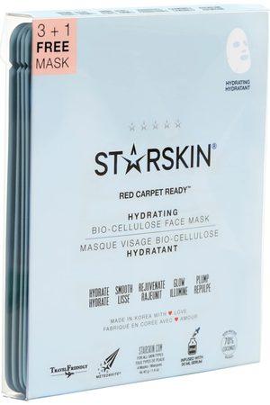 Starskin Maske 'Red Carpet Ready