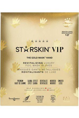 Starskin Maske 'VIP - The Revitalizing