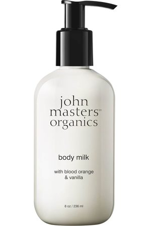 John Masters Bodylotion 'Blood Orange und Vanille