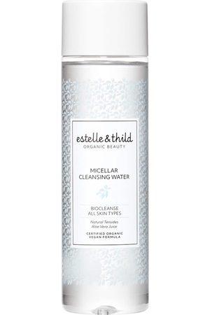 Estelle & Thild Make-up Entferner