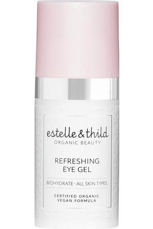 Estelle & Thild Augengel 'Refreshing