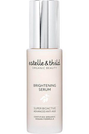 Estelle & Thild Serum 'Brightening