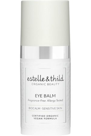 Estelle & Thild Augenpflege