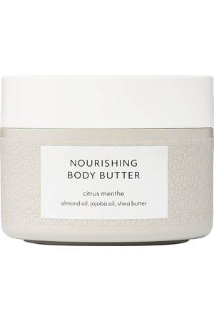 Estelle & Thild Bodybutter 'Nourishing