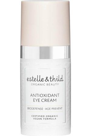 Estelle & Thild Augencreme 'Antioxidant