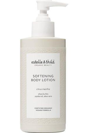 Estelle & Thild Bodylotion 'Softening