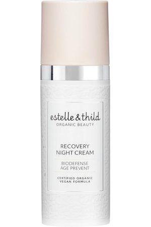 Estelle & Thild Gesichtscreme 'Recovery