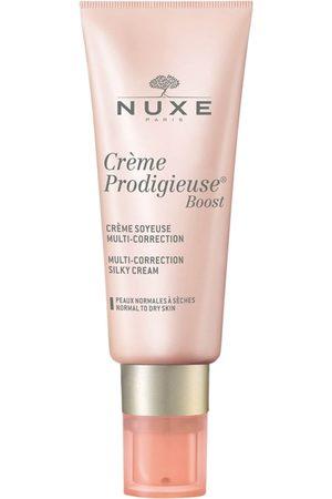 Nuxe Gesichtscreme 'Boost Multi-Correction Silky Cream