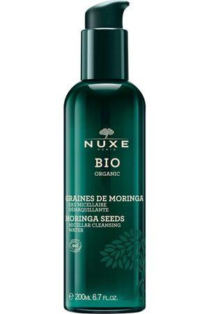 Nuxe Gesichtswasser 'Moringa Seeds Micellar Cleansing Water