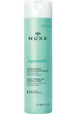 Nuxe Lotion 'Beauty Revealing Essence