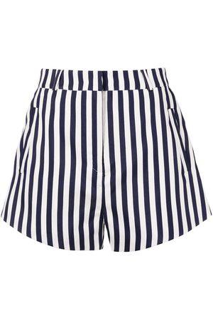 Macgraw Poppy Shorts