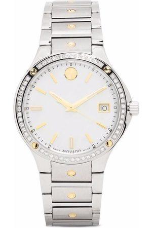 Movado Damen Uhren - SE Armbanduhr