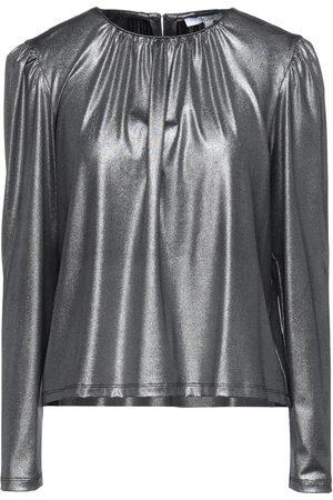 Derek Lam Damen T-Shirts, Polos & Longsleeves - TOPS - T-shirts
