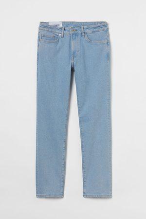 H&M Regular Jeans