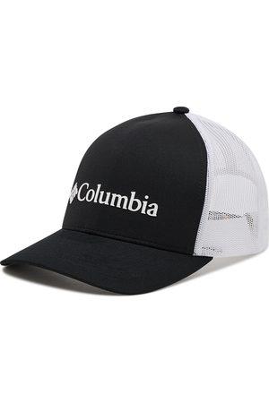 Columbia Punchbowl Trucker CU0252 Black/White 011