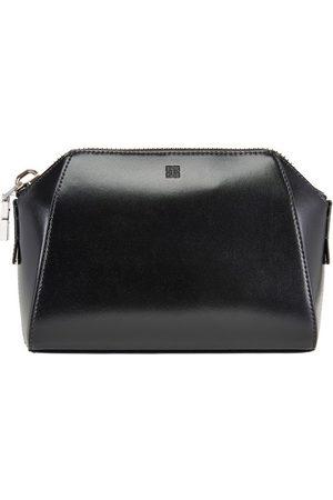 Givenchy Herren Taschen - Tasche Antigona