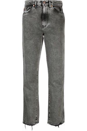 3x1 Damen Straight - Gerade Jeans