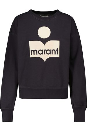 Isabel Marant, Étoile Pullover Mobyli aus Jersey