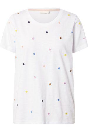 Numph Shirt 'CRUZ