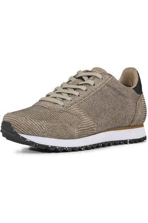 WODEN Sneakers 'Ydun Pearl II