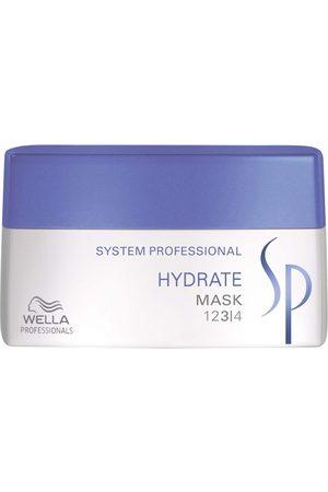 Wella Hydrate Mask