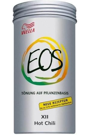 Wella Pflanzentönung 'EOS