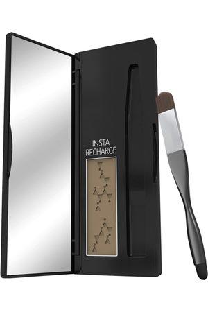 Wella Insta-Recharge Powder