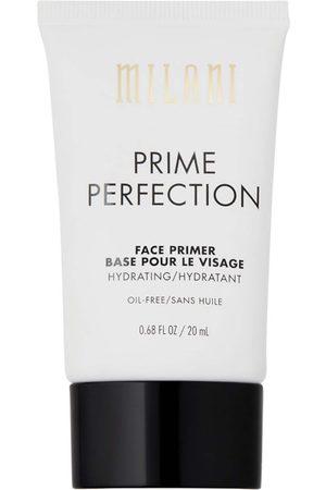 Milani Primer 'Perfection Hydrating & Pore-Minimizing