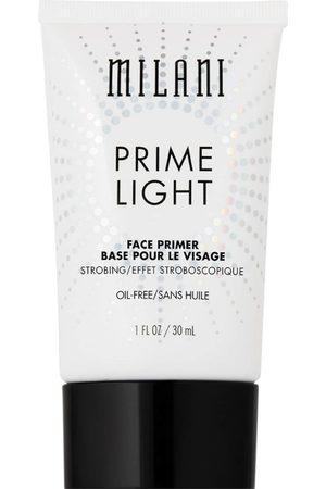MILANI Damen Accessoires - Primer 'Prime Perfection Prime Light