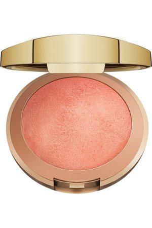 Milani Rouge 'Baked Blush