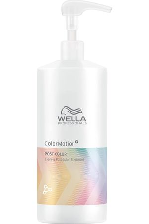Wella Post-Color Treatment