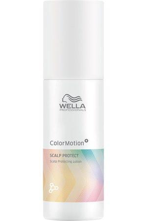 Wella Scalp Protect