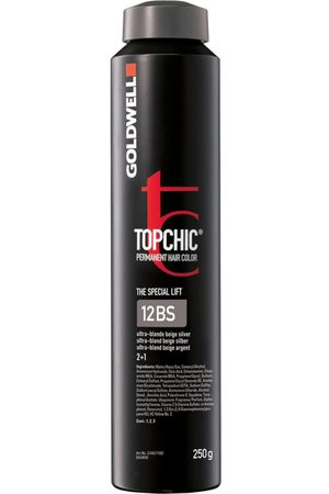 Goldwell Haarfarbe 'Topchic The Special Lift