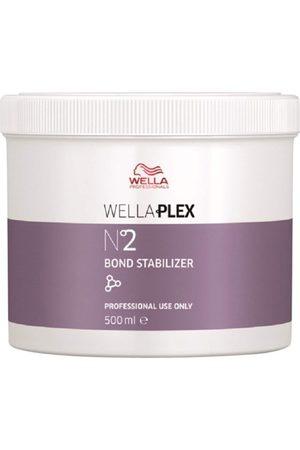 Wella Bond Stabilizer No2