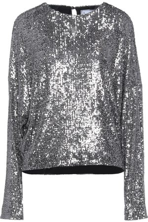 In the Mood for Love TOPS - Blusen