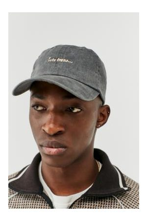 Urban Outfitters Iets frans. - Baseball-Cap in