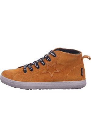 Vado Sneaker Star Tex in , Sneaker für Damen