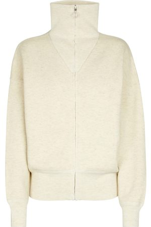 Isabel Marant, Étoile Rippstrick-Pullover Axelle