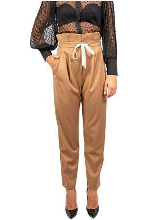 HANITA Damen Cropped - Pants , Damen, Größe: 42