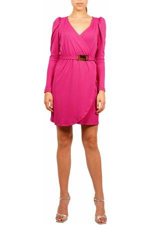 HANITA Dress Pink, Damen, Größe: 2XS