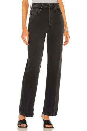 Boyish The Ziggy High Rise Relaxed in . Size 24, 25, 26, 27, 28, 29, 30, 31, 32.
