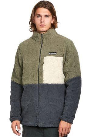 Columbia Sportswear Mountainside Heavyweight Fleece